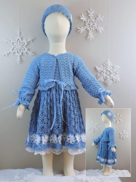 Winter Wonderland | Kathryn Clark