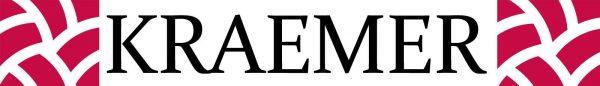 Kraemer Yarns Logo