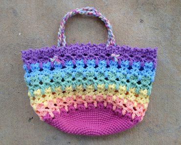 Cat Bag | Leslie Stahlhut