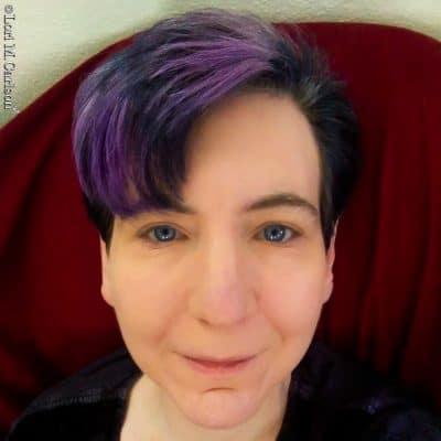 Lori Carlson | Crochet Designer