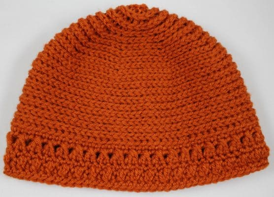 Marie_Segares_Simple-Spiral-Beanie-free-crochet-pattern-by-Underground-Crafter-1-of-1