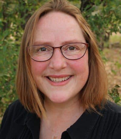 Suzann Thompson   Crochet Designer