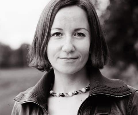 Tatsiana Kupryianchyk | Crochet Designer