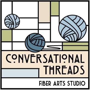 Conversational Threads Fiber Arts Studio