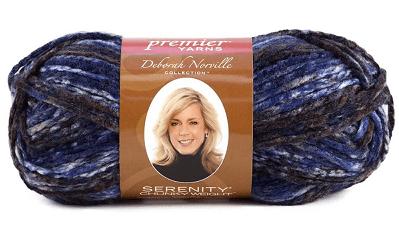 Deborah Norville Serenity Chunky | Premier Yarns