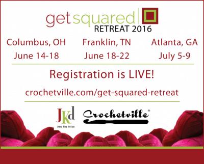 get-squared-retreat-blog-355x285