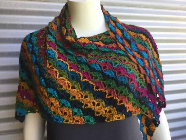 jenny.king.kay.shawl