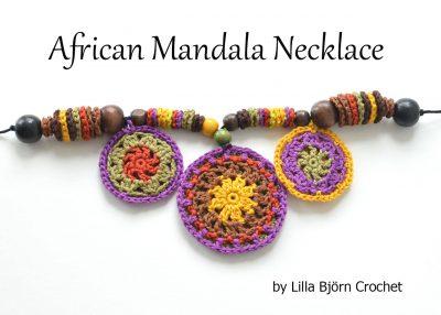 lilla-bjorn-african-mandala