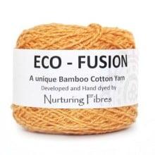 Eco-Fusion | Nurturing Fibres