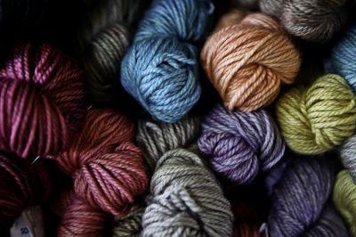 nurturing-fibres-IMG_0301resized