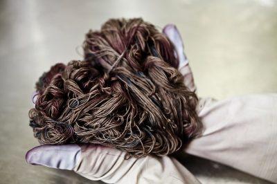 nurturing-fibres-IMG_0415