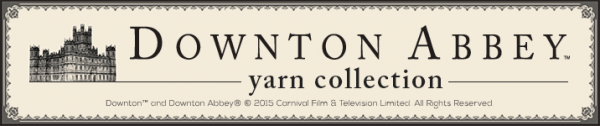 Premier Yarns | Downton Abbey Yarn Collection