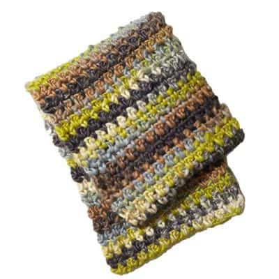 premier-isaac-mizrahi-sutton-scarf