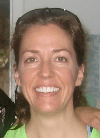 Vashti Braha