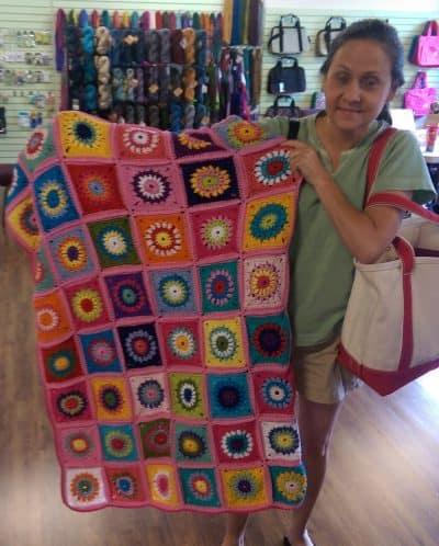 yarn-and-yall-Blanket