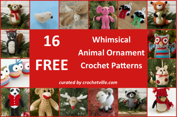 16-free-animal-ornament-patterns