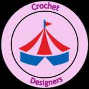 17_designers