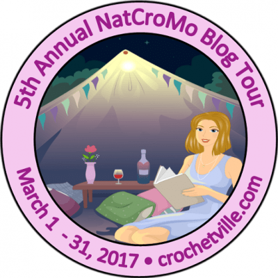 2017_blog_tour_logo_trans