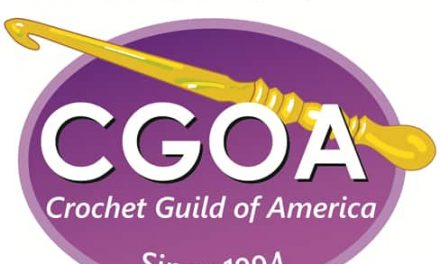 QUIZ: What Don't You Know About CGOA?