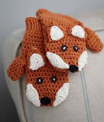 cosy-fox-mittens-ruby-custard