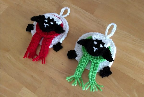 festive-sheep-jennifer-dickerson