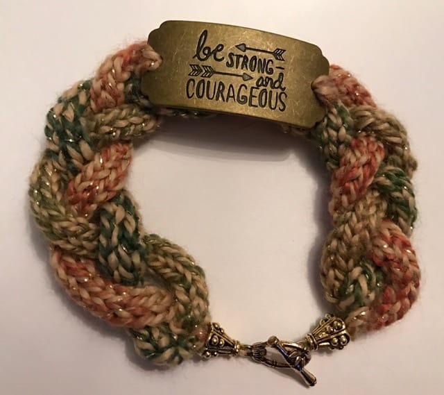 icord-jewelry-bracelet