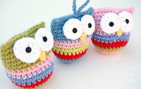owl-rebecca-homick