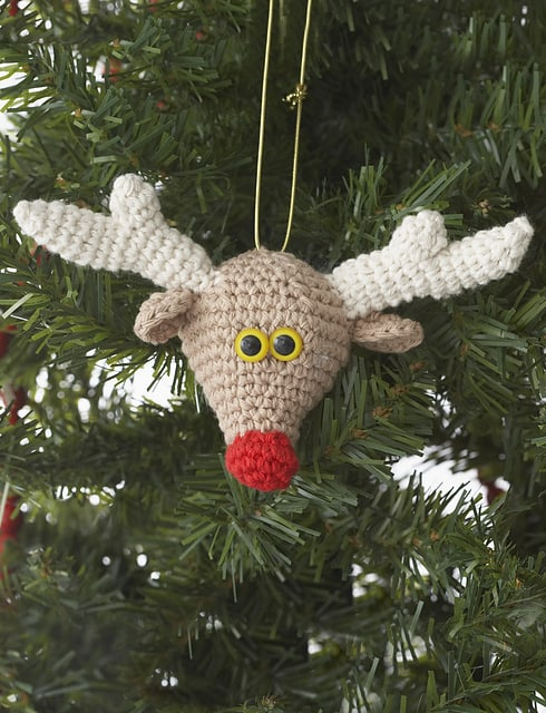 reindeer-yarnspirations