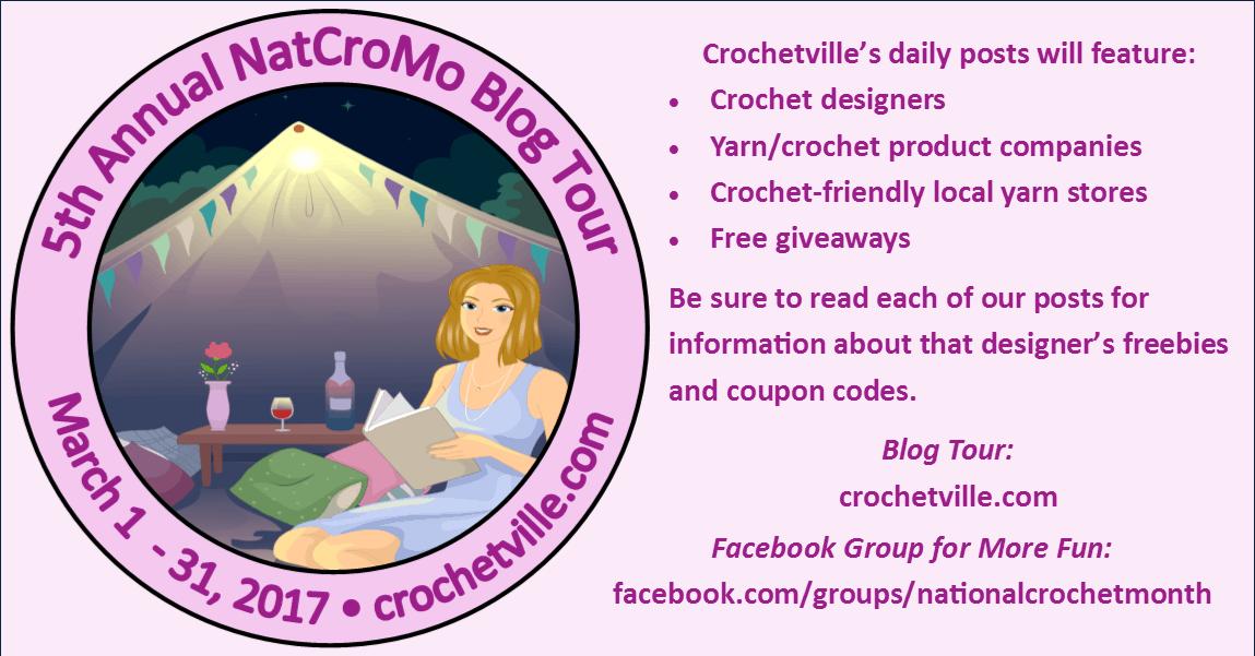 2017 NatCroMo Blog Tour Facebook Promo Graphic