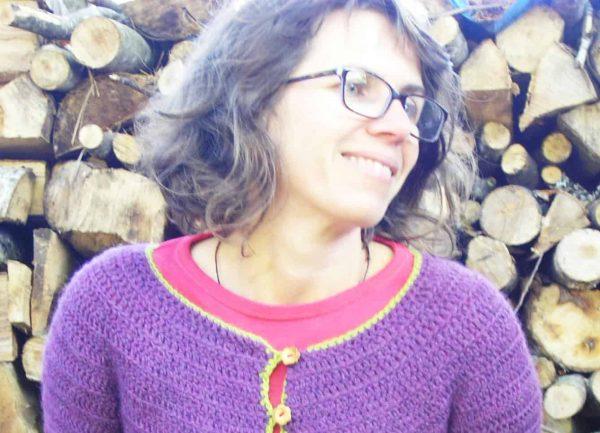 Sylvie Damey | Chez Plum
