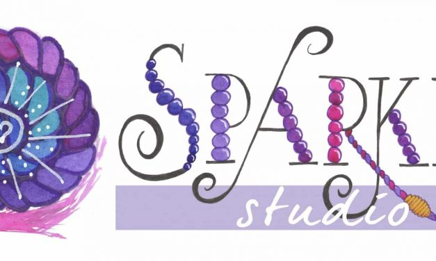 2017 NatCroMo Blog Tour, March 29: Sparkle Studio