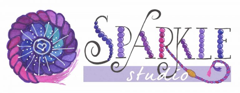 Sparkle Studio | Roo Kline and Amy Shelton