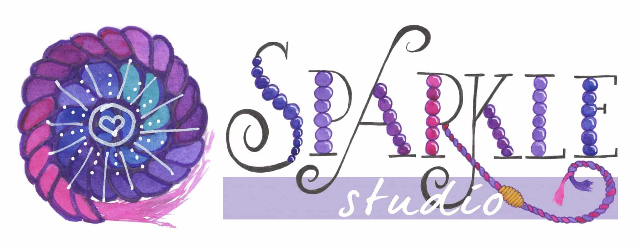 Sparkle Studio | Roo Kline and Amy Shelton