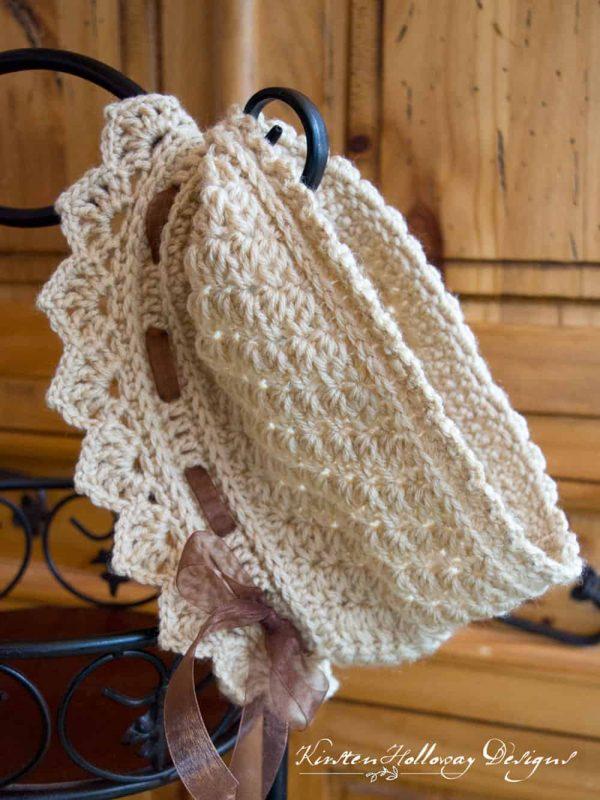Crochet -