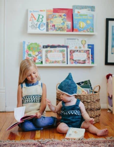 Malabrigo Baby eBook by Abbey Swanson