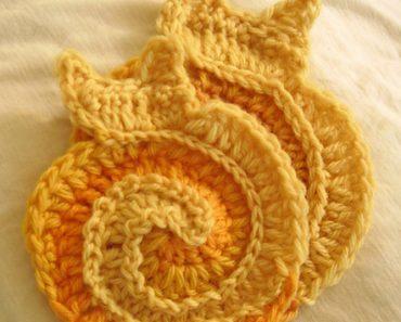 Akua Lezli Hope | Cat Spiral
