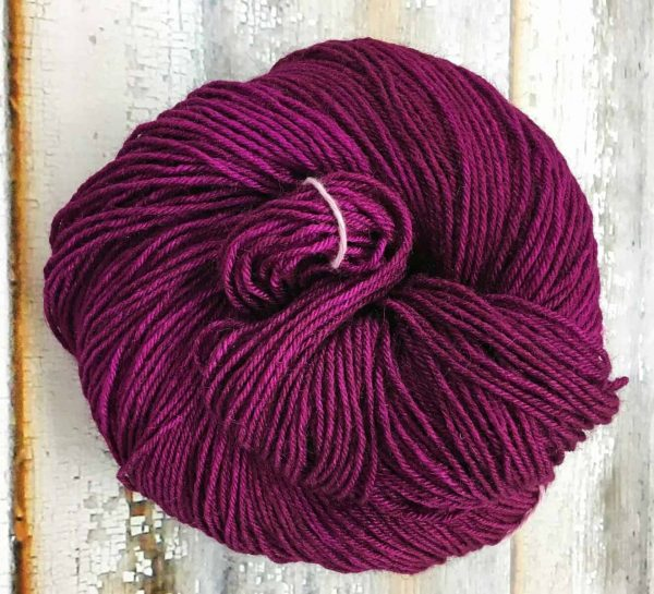 Dragonfly Fibers | NatCroMo Giveaway