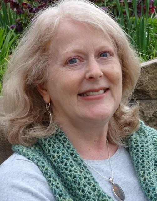 Valerie Bracegirdle | Agrarian Artisan