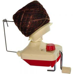lacis-yarn-ball-winder-2