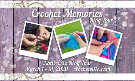 Announcing the NatCroMo Blog Tour 2020