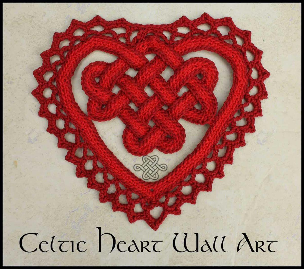 Jennifer E Ryan, Featured Crochet Designer