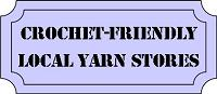 crochet_friendly_LYS
