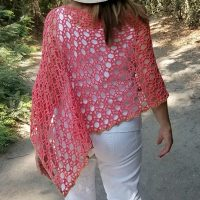 Carolyn Calderon, Featured Crochet Designer