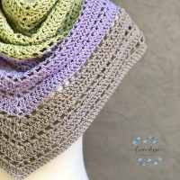 Crystal Marin, Featured Crochet Designer