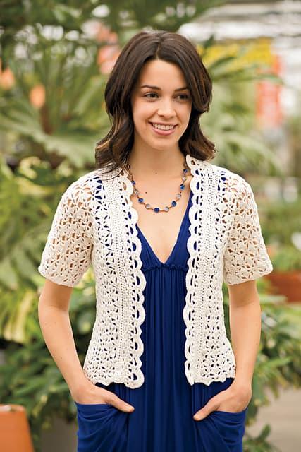 crocheted_sweater_marly-bird